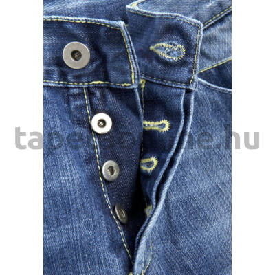 Fashion P140202-4