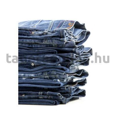 Fashion P140203-4