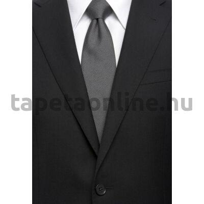 Fashion P140301-4