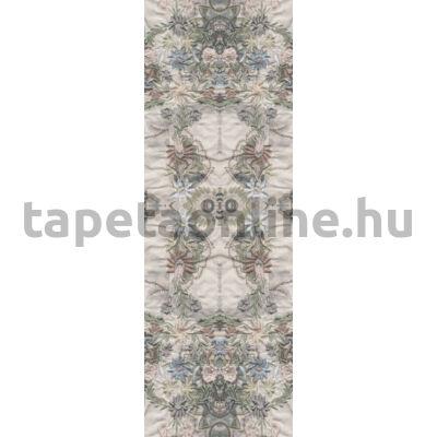 Fashion P140701-2