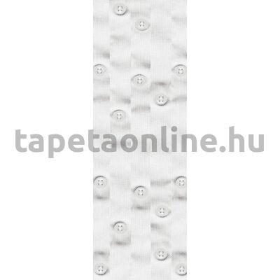 Fashion P140704-2
