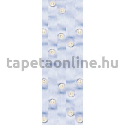 Fashion P140705-2