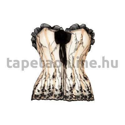 Fashion P141103-6