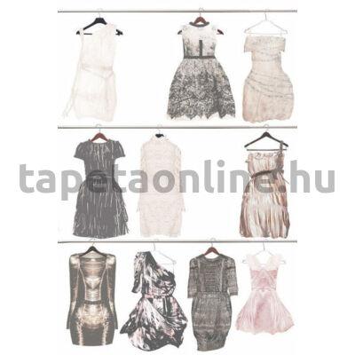 Fashion P141301-4