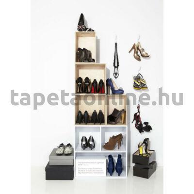 Fashion P141401-4