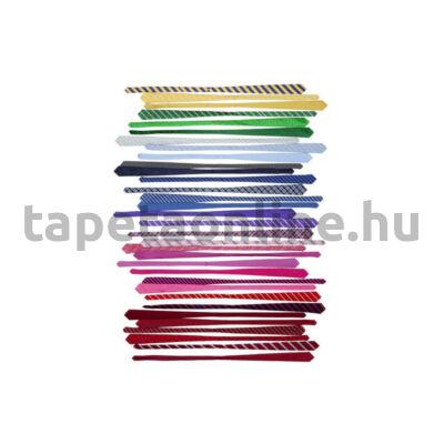 Fashion P141502-4