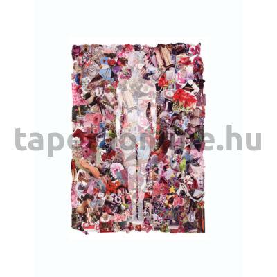 Fashion P141701-4