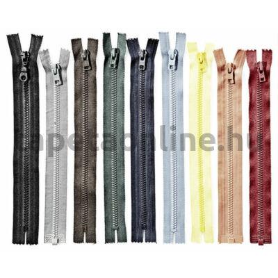 Fashion P142101-8