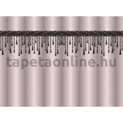 Fashion P142201-8