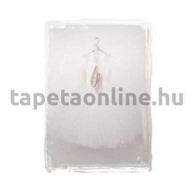 Fashion P142501-4