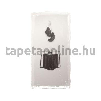 Fashion P142502-3