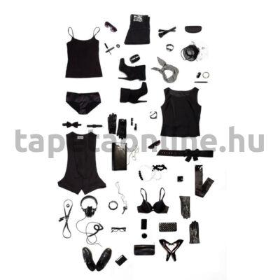Fashion P142601-4