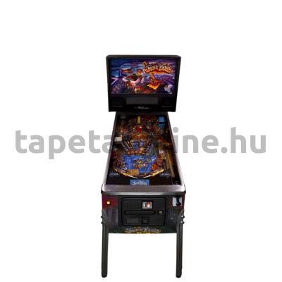Nostalgic P161501-2