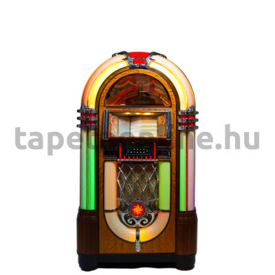 Nostalgic P162401-4
