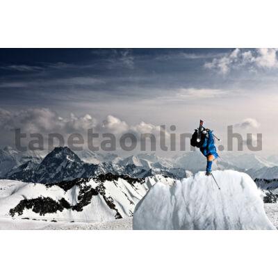 Adventure P170501-9