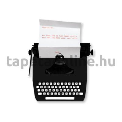 Interaction P180201-6