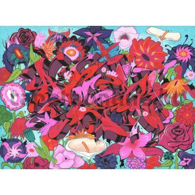 Street Art P200601-8