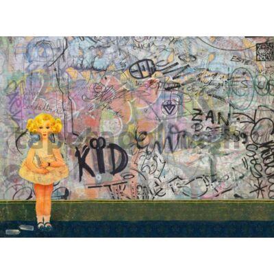 Street Art P201801-8