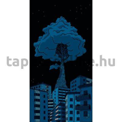 Street Art P202301-3