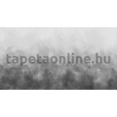 Shades P231101-0