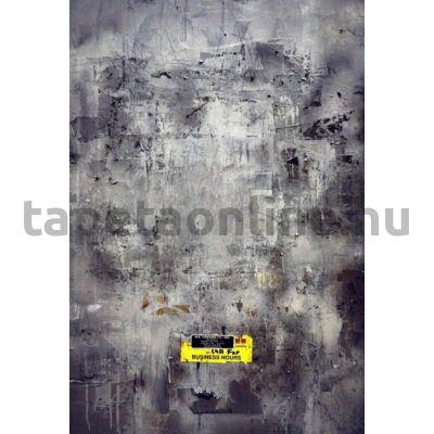 Underground P250301-4