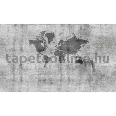 Traveller P270201-10