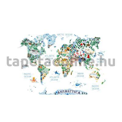 Traveller P270505-8