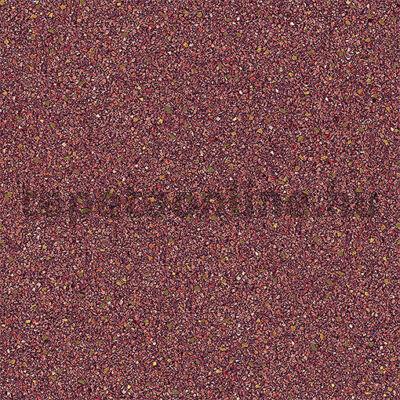 Serendipity SR210206