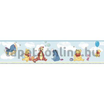 Disney Deco WP3501-1