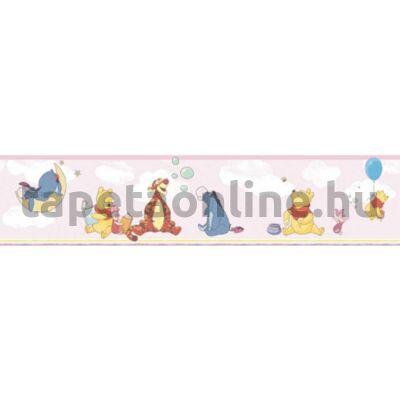 Disney Deco WP3501-2