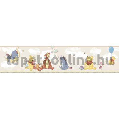 Disney Deco WP3501-3